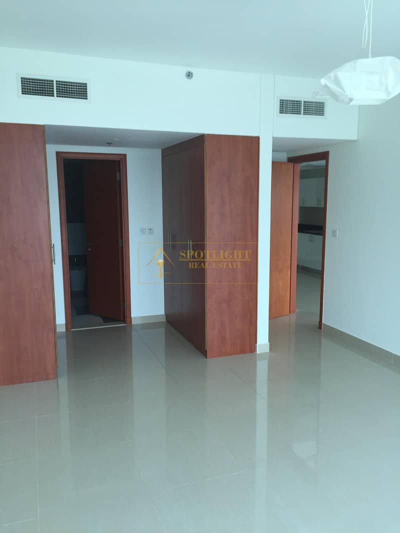 2 2 Bedroom For Rent In Park Towers DIFC