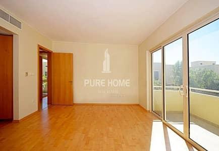 فیلا 3 غرفة نوم للبيع في حدائق الراحة، أبوظبي - Extraordinary 3 Bedrooms Villa  in a Good Community