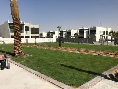 3 Bedroom Villa for Sale in Akoya Oxygen, Dubai - Ready villa in Dubai with 10% discount and easy installments