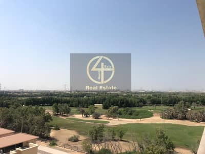 2 Bedroom Apartment for Rent in Khalifa City A, Abu Dhabi - Luxury & Modern Full Facilities 2 BR + Maid's