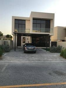 5 Bedroom Villa for Sale in Mohammad Bin Rashid City, Dubai - STAND ALONE READY TO MOVE 5BR VILLA 3 YEAR PAYMENT PLAN