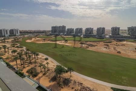 3 Bedroom Flat for Rent in DAMAC Hills (Akoya by DAMAC), Dubai - LUXURIOUS 3BR GOLF COURSE VIEW MUST RENT
