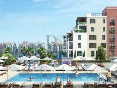 بنتهاوس 5 غرفة نوم للبيع في جميرا، دبي - BEST PRICED | NEW RELEASE | STUNNING BEACH VIEW