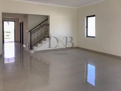 5 Bedroom Villa for Rent in Arabian Ranches 2, Dubai - NEW LISTING | Huge Corner Plot | Landscaped