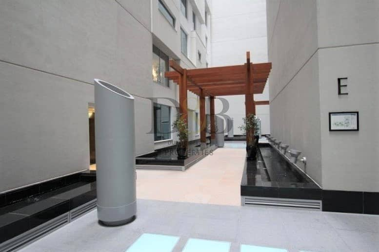 21 Must Be View | Modern 2 Bedroom Apartment In DIFC