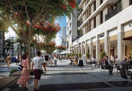 فلیٹ 2 غرفة نوم للبيع في دبي هيلز استيت، دبي - BUY WITH VISA AND BUSINESS LICENSE AT DUBAI HILLS