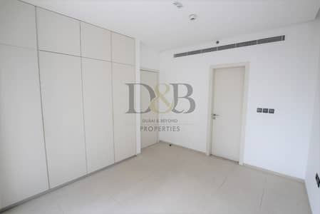 1BR West Avenue | Large Layout | Call Now