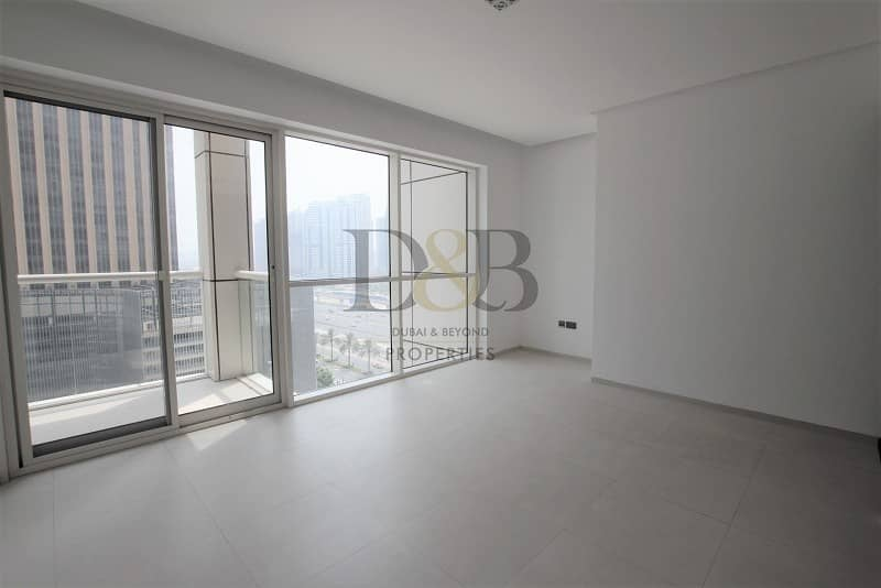 2 1BR West Avenue | Large Layout | Call Now