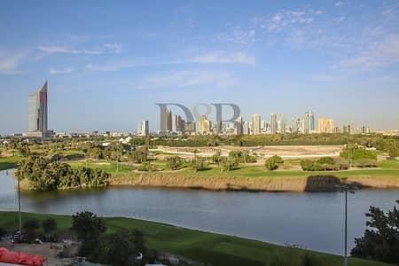فلیٹ 3 غرفة نوم للايجار في التلال، دبي - Best Price Guaranteed 145 K At 3 Cheques