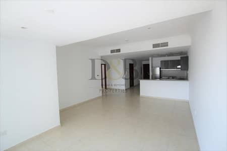 فلیٹ 2 غرفة نوم للايجار في دبي مارينا، دبي - Spacious 2 BR Apt | Stunning Views | Chiller Free