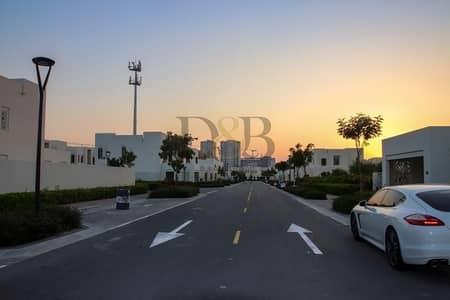 3 Bedroom Villa for Sale in Reem, Dubai - RESALE Must See 3 BR Villa In Mira Oasis