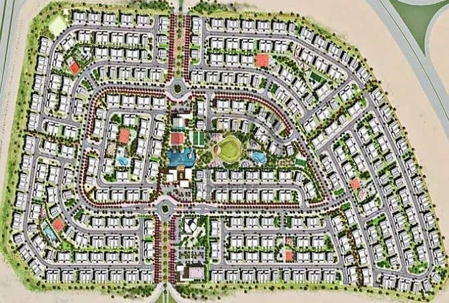 10 8 Yrs Payment Plan| 50% DLD Waiver| Last Few Units