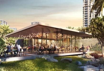 شقة 1 غرفة نوم للبيع في دبي هيلز استيت، دبي - EXECUTIVE RESIDENCES HOME OFFICE+BUSINESS LICENSE
