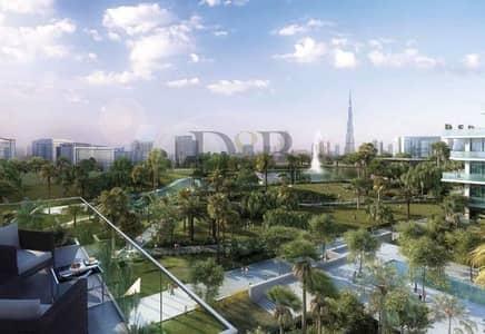 شقة 1 غرفة نوم للبيع في دبي هيلز استيت، دبي - BEST PRICED |75% 3YEARS POST HANDOVER PAYMENT PLAN
