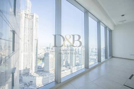 1 Bedroom Flat for Rent in Downtown Dubai, Dubai - Multiple 1 BR Units Available | Call now