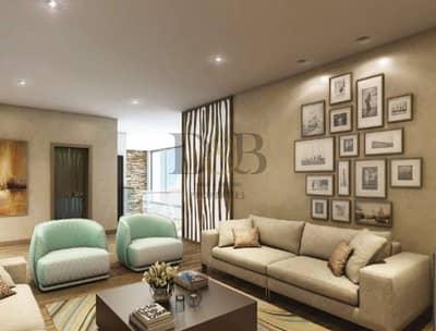 فلیٹ 2 غرفة نوم للبيع في دبي مارينا، دبي - Ready Soon | Best Location+Amazing Views | 2 BHK