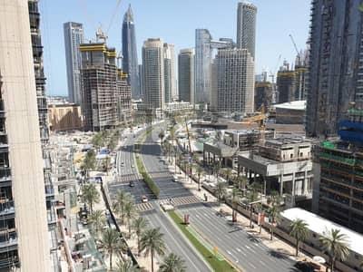 شقة 2 غرفة نوم للبيع في وسط مدينة دبي، دبي - READY TO MOVE IN | SPACIOUS 2BR | DONT  MISS OUT