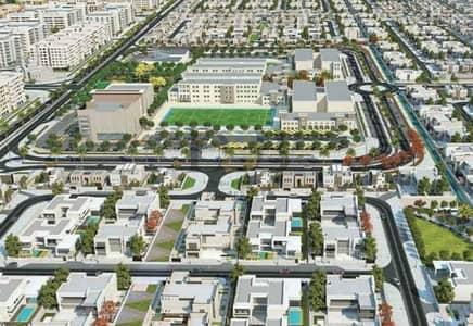 Plot for Sale in Nad Al Sheba, Dubai - MERAAS NAD AL SHEBA GARDEN PLOT FOR SALE