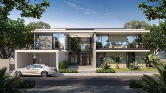 6 Bedroom Villa for Sale in Dubai Hills Estate, Dubai - MAJESTIC VISTAS | 3 YRS POST HANDOVER PAYMENT PLAN