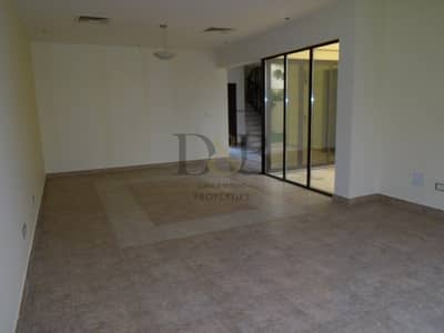 4 Bedroom Townhouse for Rent in Mudon, Dubai - Well Maintained | 4BR Townhouse In Mudon