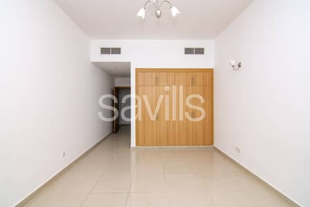 2 Bedroom Flat for Rent in Al Barsha, Dubai - Exclusive Contemporary|Managed by Savills
