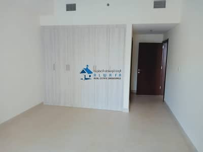 1 Bedroom Flat for Sale in Jumeirah Village Circle (JVC), Dubai - 1 BR Apartment for Sale | Brand New Building | JVC