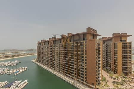 3 Bedroom Apartment for Sale in Palm Jumeirah, Dubai - STUNNING 3BED APARTMENT IN PALM JUMEIRAH