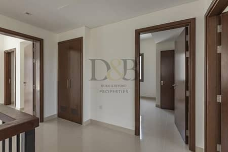 3 Bedroom Villa for Sale in Arabian Ranches 2, Dubai - PAY 10% AND MOVE IN | HUGE PLOT | IDEAL LOCATION