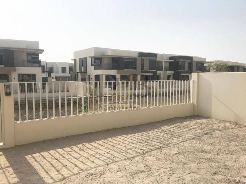 TYPE 3M | 4 Bed Plus M | Backing Pathway | Ready