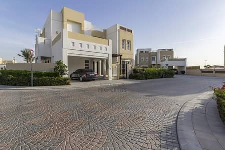 4 Bedroom Villa for Rent in Mudon, Dubai - Huge Plot Close To The Park | 4 BR+MAIDS