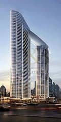 9 BEST VIEW   READY TO MOVE IN Q1 HUGE 1BR