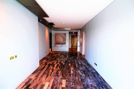 3 Bedroom Apartment for Rent in Dubai Marina, Dubai - 3 Bed+ Maids | Marina Views+Chiller Free