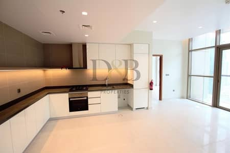 1 Bedroom Flat for Sale in Dubai Marina, Dubai - Call Now 8% Investment Yield | Brand New Tower