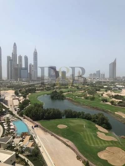 5 Bedroom Apartment for Sale in The Hills, Dubai - 25/75 PAYMENT PLAN | 3 YEARS SERVICE FEE WAIVER