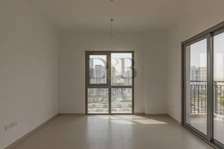 3 Bedroom Flat for Rent in Town Square, Dubai - Brand New 3BR | Exclusive Multiple Units