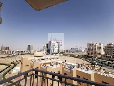فلیٹ 1 غرفة نوم للايجار في  وادي الصفا 2، دبي - 1 BEDROOM FOR RENT IN MAZAYA