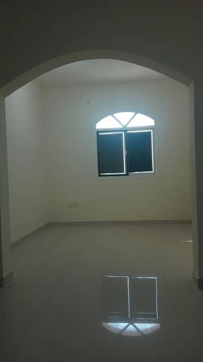 شقة 3 غرفة نوم للايجار في مدينة محمد بن زايد، أبوظبي - شقة في مدينة محمد بن زايد 3 غرف 85000 درهم - 4338288
