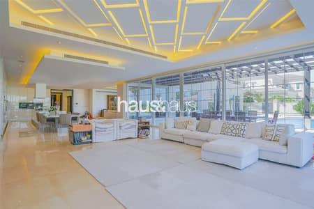 7 Bedroom Villa for Sale in Arabian Ranches, Dubai - Ultra-Modern | 18