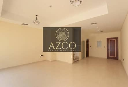 4 Bedroom Townhouse for Rent in Jumeirah Village Circle (JVC), Dubai - Brand New 4BR With Maid | Private Elevator | Just In 100K