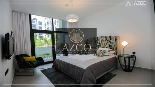 1 Bedroom Apartment for Sale in Jumeirah Village Circle (JVC), Dubai - SUMMER SALE | 2% DLD WAIVER | LIVE NEAR OFFICE | EVERY MINUTE COUNTS | INVEST NOW AND LIVE CONVENIENTLY