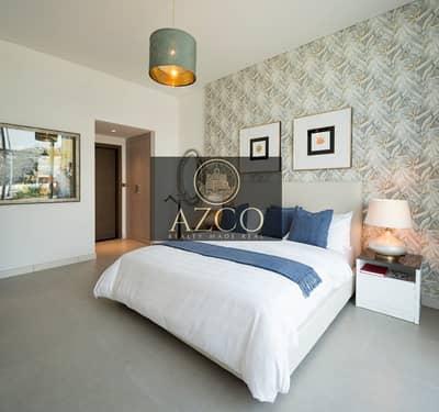 شقة 1 غرفة نوم للبيع في قرية جميرا الدائرية، دبي - SUPERB TOUCHES OF CONTEMPORARY AND MODERN LIVING | HOME VIBES ALL OVER