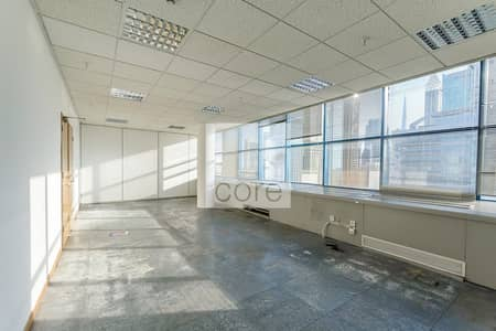 Fitted | Vacant Office | Ideally Located