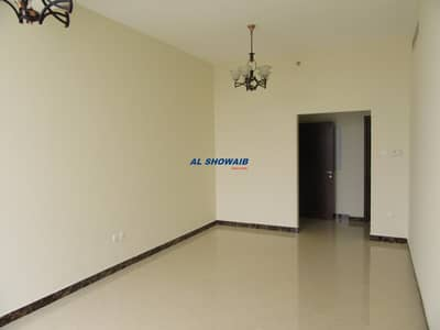2 Bedroom Apartment for Rent in Al Warqaa, Dubai - Amazing 2 Br in Al Warqa Near Our Own high School