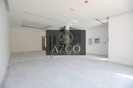 3 Bedroom Villa for Sale in Jumeirah Village Circle (JVC), Dubai - Affordable Luxury | 3BR Townhouse | 2 Year Post Payment Plan | Invest Today
