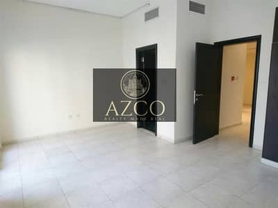2 Bedroom Townhouse for Rent in Jumeirah Village Circle (JVC), Dubai - Stunning 2BR With Maid Townhouse With Gym & Pool