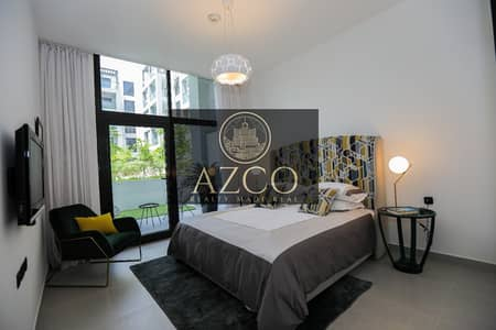 1 Bedroom Apartment for Sale in Jumeirah Village Circle (JVC), Dubai - CONVENIENT AND GREEN SETTINGS | SUMMER SALE | GORGEOUS LAYOUT | 2% DLD WAIVER