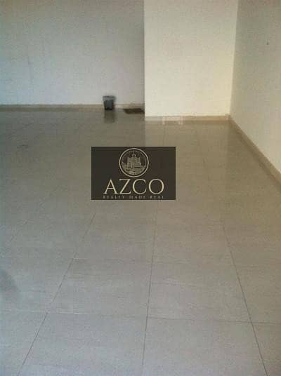 Shop for Rent in Jumeirah Village Circle (JVC), Dubai - SHOP IN BEST LOCATION FOR RESTAURANT GROCERY PHARMACY JVC