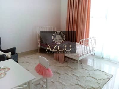 3 Bedroom Flat for Sale in Arjan, Dubai - GORGEOUS FLAT | MASSIVE BALCONY | STUNNING FEATURES | BEAUTIFUL LAYOUT | CALL FOR INQUIRY