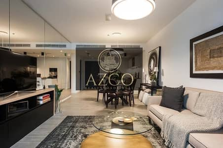 2 Bedroom Apartment for Sale in Jumeirah Village Circle (JVC), Dubai - STOP RENTING ANYMORE