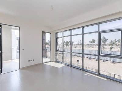 فیلا 5 غرفة نوم للايجار في دبي هيلز استيت، دبي - 5BR (Type 3E) Townhouse